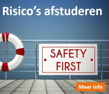 Afstudeergoeroes.nl - Eenvoudig risicomanagement